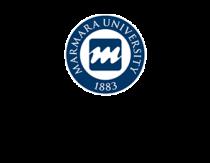 logo-marmara-transparente