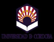logo-uco-transparente