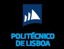 logo-politecnico-lisboa-transparente